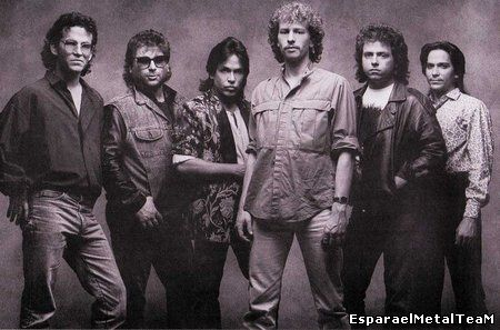 toto discography 19782008 forum