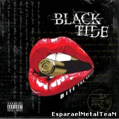 Black Tide – Bite the Bullet (2013)