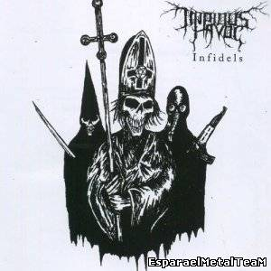 Impious Havoc - Infidels (2013)