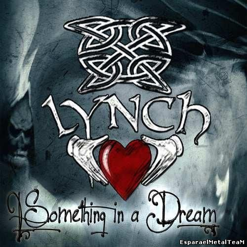 Lynch - Something In A Dream (2014)