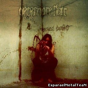 Decembre Noir – A Discouraged Believer (2014)