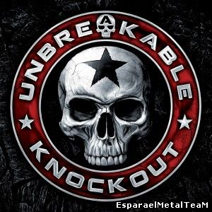 Unbreakable – Knockout (2014)