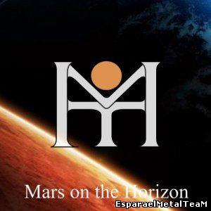 M.O.T.H. - Mars on the Horizon (2014)