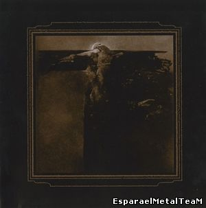 Labyrinthine – Ancient Obscurity (2014)