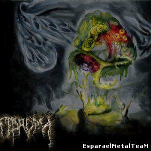 Fibroma - Fibroma (2014)