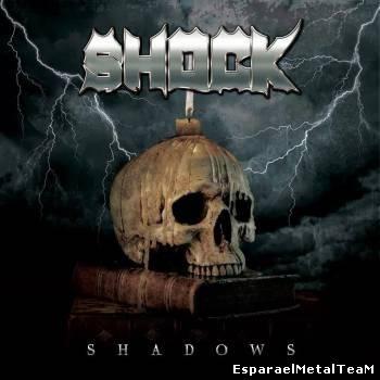 Shock – Shadows 2014