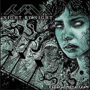 Night By Night - NxN (2014)