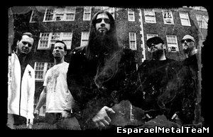 Dååth - Full-length Discography (2004-2010)