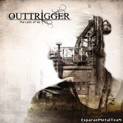 Outtrigger - The Last Of Us (2014)