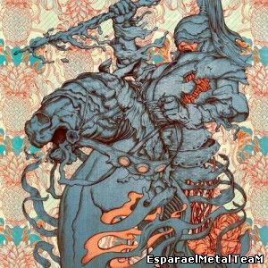 Linkin Park - LPUXIV (2014)
