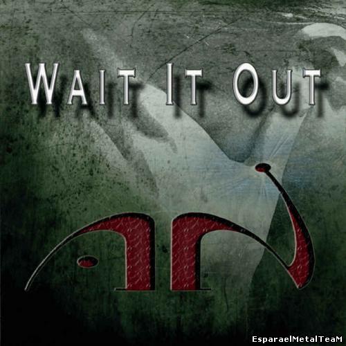 Audio Nation - Wait It Out (2014)