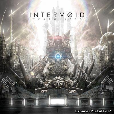 Intervoid – Weaponized 2014