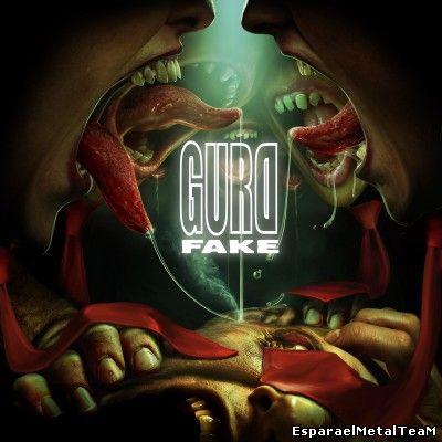 Gurd – Fake (2014)