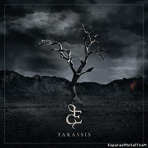 dEMOTIONAL - Tarassis (2014)