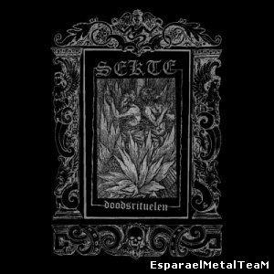 Sekte – Doodsrituelen (2014)