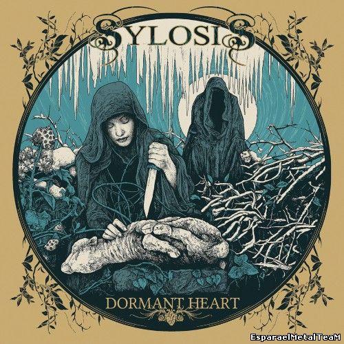 Sylosis - Dormant Heart (2015)