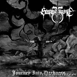 Slaktare - Journey Into Darkness (2015)