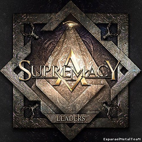 Supremacy - Leaders (2015)
