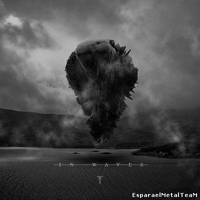 Trivium - In Waves (Bonus DVD) 2011